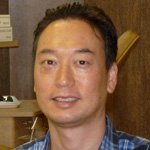 Dr. Anthony Cha