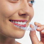Learn About Invisalign
